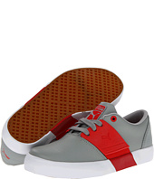 Puma Kids - El Ace 3 Jr (Toddler/Youth)