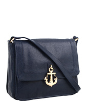 Juicy Couture - Leni Convertible Crossbody