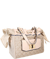 Juicy Couture - Daydreamer Tote