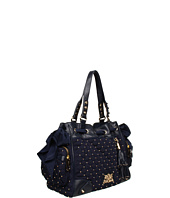 Juicy Couture - Daydreamer Upscale Quilted