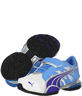 Puma Kids - Voltaic 3 V Fade (Infant/Toddler/Youth)