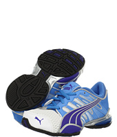 Puma Kids - Voltaic 3 Fade Jr (Toddler/Youth)