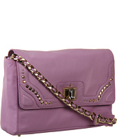 Juicy Couture - Freya Shoulder Bag