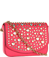 Juicy Couture - Sophia Mini Bag w/Stone