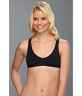 Rip Curl - Mirage Revo Cross Back Top