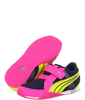 Puma Kids - H-Mesh V (Infant/Toddler/Youth)