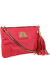 Juicy Couture - Louisa Easy Everyday