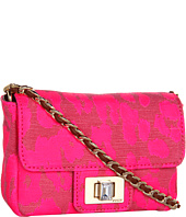 Juicy Couture - Mini Gretchen Shoulder Bag
