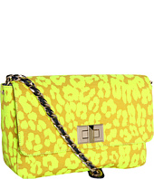 Juicy Couture - Gretchen Shoulder Bag