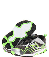New Balance Kids - KV695 (Infant/Toddler)