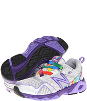 New Balance Kids - KV695 (Little Kid/Big Kid)