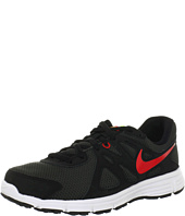 Nike Kids - Revolution 2 (Youth)