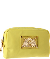 Juicy Couture - Easy Everyday Cosmetic Case