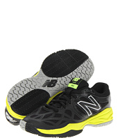 New Balance Kids - KJ996 (Toddler/Youth)