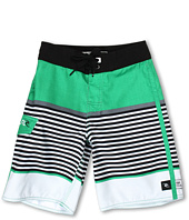 Rip Curl Kids - Livid Boardshort (Big Kids)