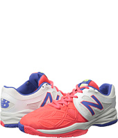 New Balance Kids - KC996 (Toddler/Youth)