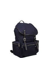 Jack Spade - Field Canvas Backpack