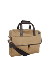 Jack Spade - Field Canvas Briefcase