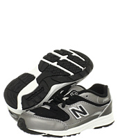 New Balance Kids - K2001 (Infant/Toddler)