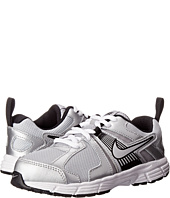 Nike Kids - Dart 10 (Toddler/Youth)