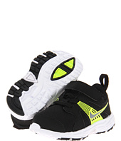 Nike Kids - Dart 10 (Infant/Toddler)