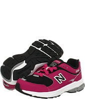 New Balance Kids - K2001 (Toddler/Youth)
