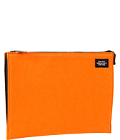 Jack Spade - Industrial Canvas Small Bankers Envelope