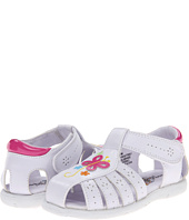Rachel Kids - Butterfly (Infant/Toddler)