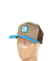 Volcom - NE™ Embrace Color 9Fifity Snapback Hat