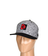 Volcom - NE™ Embrace Fabric 9Fifty Snapback Hat