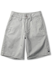 Rip Curl Kids - Constant Heather Walkshort (Big Kids)