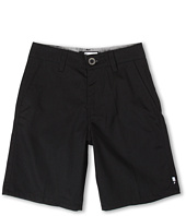 Rip Curl Kids - Constant Walkshort (Big Kids)