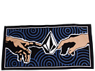 Hands Towel by Volcom