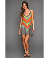 Rip Curl - Tiki Goddess Cover-up