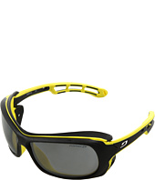 Julbo Eyewear - Wave Polarized 3+