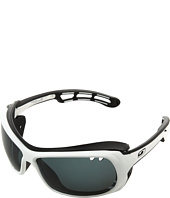 Julbo Eyewear - Wave Octopus