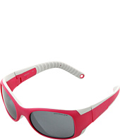 Julbo Eyewear - Booba (Little Kids)