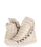 Vivienne Westwood - High Top Trainer
