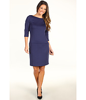 Jessica Simpson - Ponte Shift Dress
