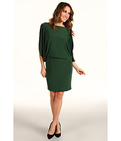 Jessica Simpson - JS Batwing Dress
