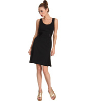 Z Spoke ZAC POSEN - ZS-01-5020-12