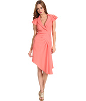 Z Spoke ZAC POSEN - ZS-03-5019-12