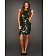 Jessica Simpson - Sequin Tank Dress