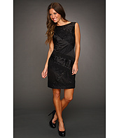 Jessica Simpson - JS Shift Dress