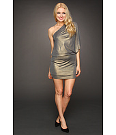 Jessica Simpson - JS One-Shoulder Dress