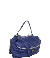 Steve Madden - Backstage Pass Hobo