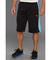 PUMA - Form Stripe Short