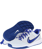Nike Kids - Quick Baller Low (Youth)