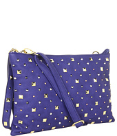 Steve Madden - Studded Affair Crossbody