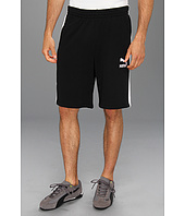 PUMA - Sweat T7 Short